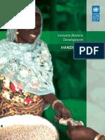 IMD Handbook