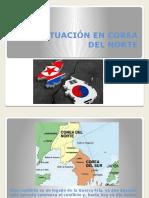 LA-SITUACIÓN-EN-COREA-DEL-NORTE.pptx