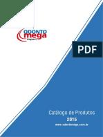 Catalogo Odontomega - Virtual 2015 atualizado(1).pdf