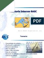 AUDITORÍA INTERNA.pdf