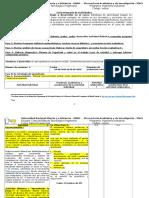 102505 Salud Ocupacional Guía Integrada