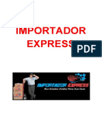 Importador Express