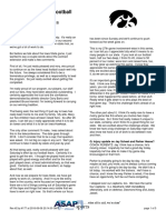 KF ISU Pre.pdf