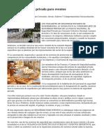date-57cf2e73dcd7c5.17640937.pdf