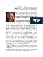 HISTORIA DEL CAJÓN PERUANO.docx