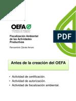 Fiscalización_Ambiental_de_las_Actividades_Productivas.pdf