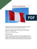 Día de la Bandera.docx