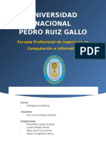 2er-Avance-Proyecto-Final-Plane (2).docx