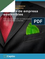 Captio_Eventos_de_empresa_sostenibles_-_Segunda_edicion.pdf