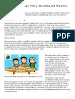 UCSP pdf.pdf