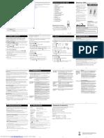 symphony_2200.pdf