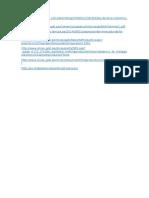 paginas.docx