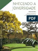 Conhecendo_a_biodiversidade_livro.pdf