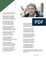 Avoir_et_Etre_Yves_Duteil.pdf