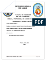 BOMBA CENTRIFUGA- UNAC-FIME-HAROLD I. ESPINOZA DE LA CRUZ.pdf