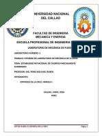 ESTABILIDAD ROTACIONAL DE CUERPO PARCIALMENTE SUMERGIDO-FIME-UNAC-HAROLD I. ESPINOZA DE LA CRUZ.pdf