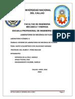 GASTO VOLUMÉTRICO CON VELOCIDAD VARIABLE-UNAC-FIME-HAROLD I. ESPINOZA DE LA CRUZ.pdf