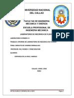 IMPACTO DE CHORRO HIDRAULICA-UNAC-FIME-HAROLD I. ESPINOZA DE LA CRUZ.pdf