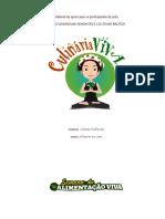 Germinação-de-Sementes-e-Cultivo-Caseiro-de-Brotos.pdf