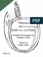 BACH for the Tuba - Vol 2