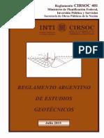 reglamento401-julio2015