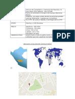FICHA_TECNICA_DE_PROTOTIPO_Y_LOCALIZACION[1].docx