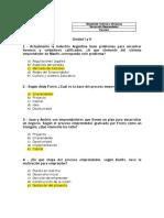 154189467-Emp201-Desarrollo-Emprendedor-Parcial-i.pdf