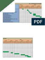 CRONOGRAMA-DE-ACTIVIDADES-DE-CAMPO.pdf