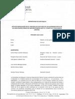 Acta de Instalacion Eleccion CCL (1)