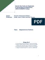 Grupo 2 ADQUISICION DE TERRITORIO.docx
