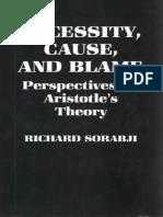Richard_Sorabji_Necessity,_Cause,_and_Blame.pdf