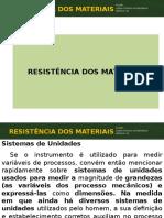 Resistencia Dos Materiais 2