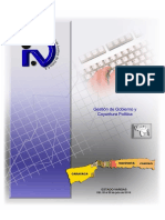 Estudio Vargas Instituto Venezolano de Análisis de Datos C.A. (IVAD)