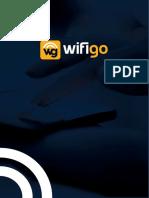 Dossier Wifigo General