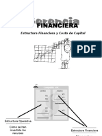 diapositivas-fincanciera
