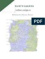 Chileo Galicia Confines Magicos
