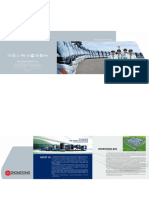 Catalogo de los productos de Zhongtong Bus (2).pdf