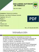 HM  Bioetica Cap 30, 6, 16