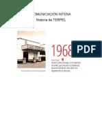 COMUNICACIÓN INTERNA TERPEL.docx