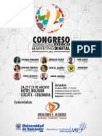 CONGRESO TENDENCIAS 2016.pdf