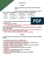 Preguntas de Lubricacion Industrial Agosto 2011 (1)