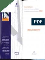 Manual Operativo Fomag