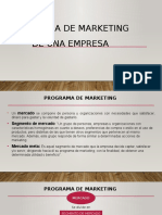 Programa de marketing de una empresa.pptx