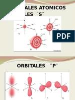 2DA UNIDAD Q- I Tabla Periodica-quimica