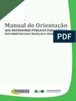 Cópia de Cópia de 156639Manual_de_Orienta__o___Vers_o_Virtual.pdf