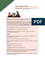 ELEMENTOS DE LA OBLIGACIÓN.docx