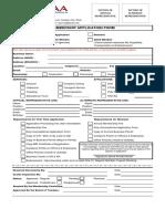 09-16 membership application form