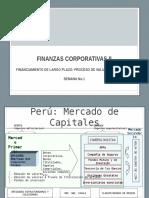 FC_II_Semana N°1_Bonos