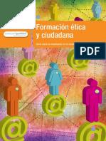 Ética en el Modelo 1 a 1.pdf