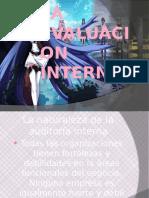 LA EVALUACION INTERNA.pptx